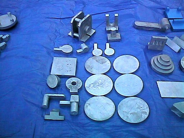 homemade pcb milling machine pdf