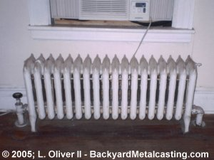 ALUMINUM RADIATOR,HOME RADIATOR,HOT WATER RADIATOR,CHINA HEATING
